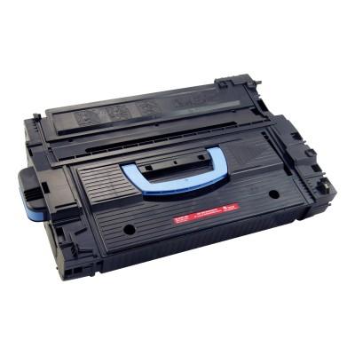 Troy 02-81081-001 MICR Toner Cartridge for TROY MICR 9000