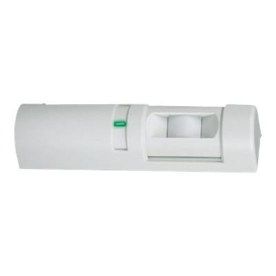 Bosch DS150ITP160 DS150i - Motion sensor - wired - light gray