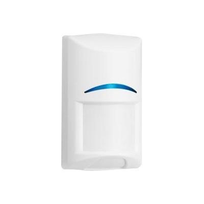 Bosch ISC-BPR2-W12 Blue Line Gen2 PIR ISC-BPR2 - Motion sensor - wired - white