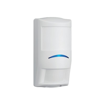 Bosch ISC-PDL1-WC30G Professional ISC-PDL1-WC30G - Motion sensor - wireless - 10.525 GHz