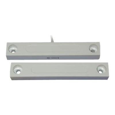 Bosch ISN-CSM20-WGW ISN-CSM20-WG Commercial Contacts - Door and window sensor - wired - white