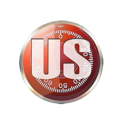 US DataVault usdv750GB-12 Up to 750 GB  Secured Off-Site Data Backup with Software Included (Price is per GB)