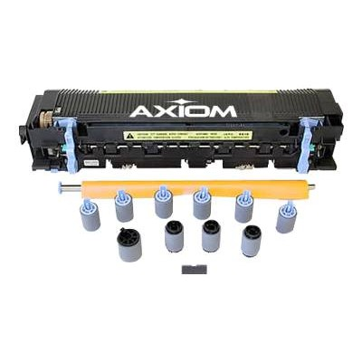Axiom Memory RM1-1082-AX Fuser kit - for HP LaserJet 4240  4250  4350