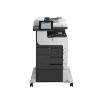 HP Inc. CF067A#BGJ LaserJet Enterprise 700 MFP M725f