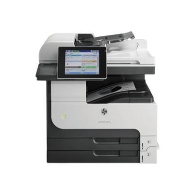 HP Inc. CF066A#BGJ LaserJet Enterprise 700 MFP M725dn
