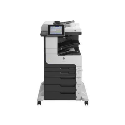HP Inc. CF068A#BGJ LaserJet Enterprise 700 MFP M725z