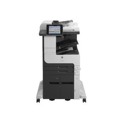 HP Inc. CF069A#BGJ LaserJet Enterprise 700 MFP M725z+