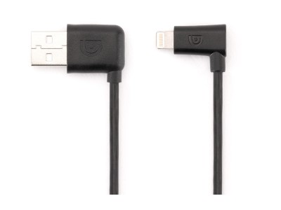 Griffin XX37418 10 Pack Lightning Cable for MultiDock 2