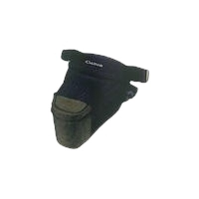 Canon 6227A002 Zoom Pack 1000 Holster Case - Case for camera with zoom lens - nylon