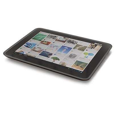 8 Mobile TV Android Tablet