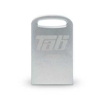 Patriot Memory PSF32GTAB3USB 32GB USB 3.0 TAB