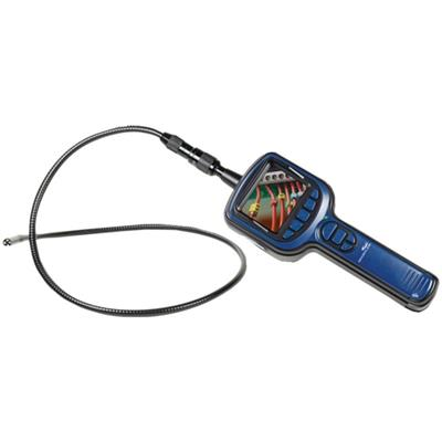 Whistler WIC-1750 2.7-Inch Inspection Camera