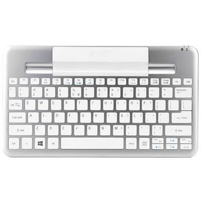 Acer NP.KBD11.012 Keyboard - Bluetooth