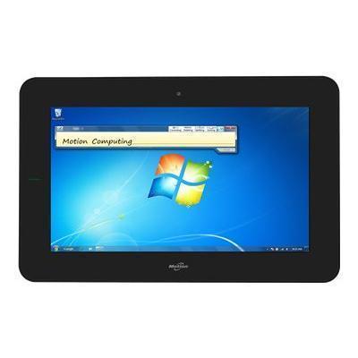 CL910w - 10.1 - Atom N2600 - Windows 7 Pro - 2 GB RAM - 64 GB SSD