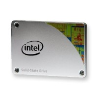 Intel Solid-State Drive 530 Series - solid state drive - 240 GB - SATA 6Gb/s