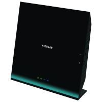 NetGear R6100 - wireless router - 802.11 a/b/g/n/ac - desktop