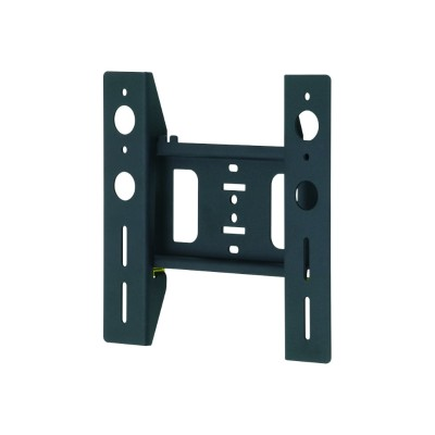 AVF Group EL200B-A Eco-Mount EL200B-A - Mounting kit ( wall mount ) for LCD display - textured black - screen size: 25-32