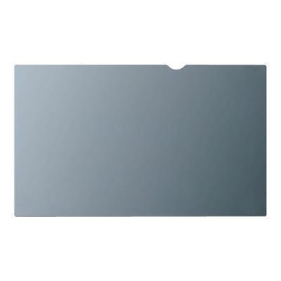 3M Corp 98-0440-5431-4 Privacy Filter PF13.3W9 - Notebook privacy filter - 13.3 wide - black