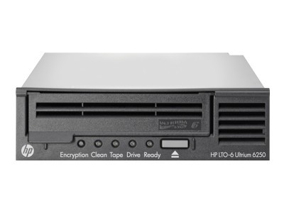 Hewlett Packard Enterprise C0H28A MSL LTO-6 Ultrium 6250 FC Drive Upgrade Kit