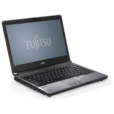 LB S762 I5/2.6 13.3 4GB 500GB W7P-W8P 6