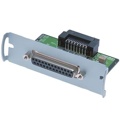 Epson C823361 UB S01 Serial adapter RS-232 serial type.
