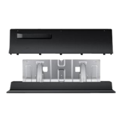 Samsung Electronics STN-L75E STN-L75E - Stand for TV - screen size: 75 - for  ED75C  ME75C