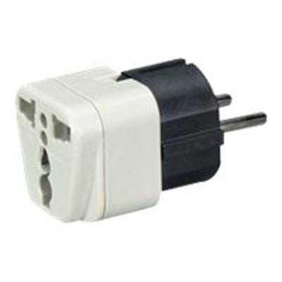 Black Box MC167A Power connector adapter