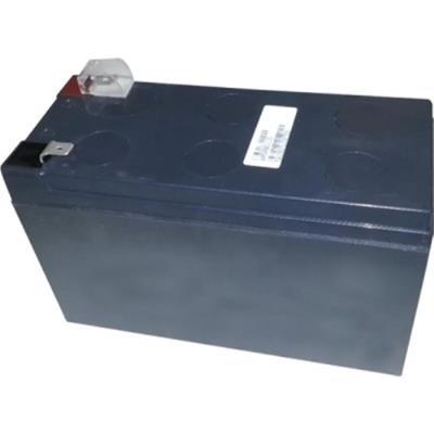 eReplacements SLA2-ER Premium Power Products SLA2 - UPS battery lead acid - for P/N: BE500TW  BE550-CP  BK250B  BK280B  BK400B  BK500-CH  BP280  BP280C  BX900R-