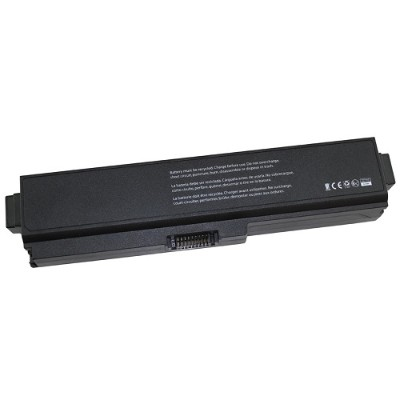 Battery for Toshiba Satellite A665D