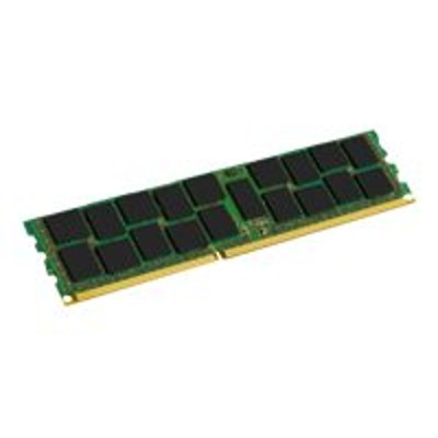 Kingston KTD-PE316LV/8G 8GB 1600MHz Reg ECC Low Voltage Module