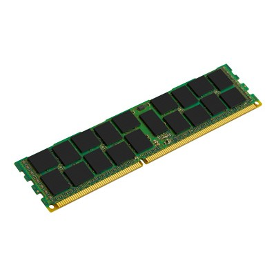 Kingston KTH-PL316LV/16G 16GB 1600MHZ REG ECC LOW VOLTAGE MODULE