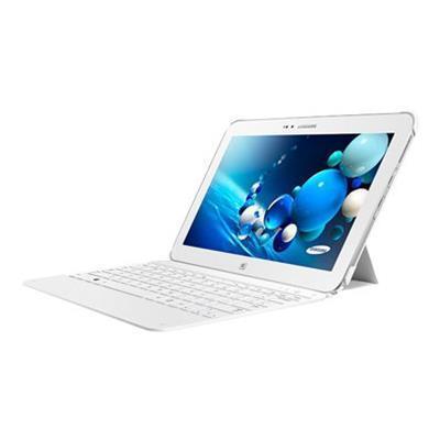 ATIV Tab 3 - 10.1 - Atom Z2760 - Windows 8 32-bit - 64 GB Flash - 2 GB RAM