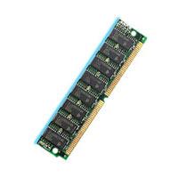 Edge Memory PE129217 16MB 4x32 60ns fast page mode non-parity 72-pin SIMM memory upgrade