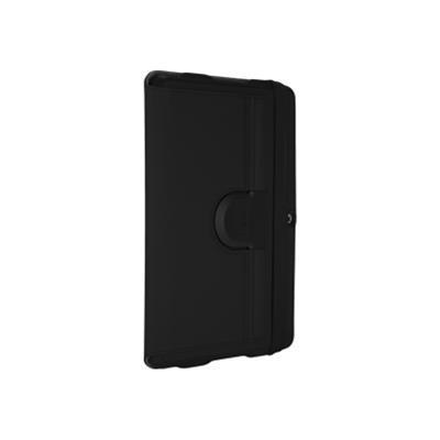 Versavu Rotating Case - protective case for tablet