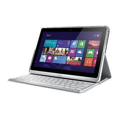 Aspire P3-131-4602 - 11.6 - P 2129Y - Windows 8 64-bit - 4 GB RAM - 60 GB SSD - with Bluetooth Keyboard Cover