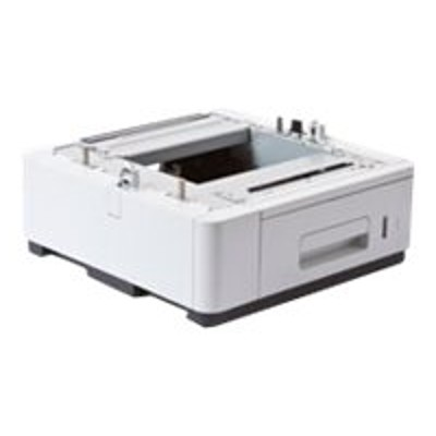 Brother LT7100 LT7100 - Media tray / feeder - 500 sheets in 1 tray(s) - for  HL-S7000DN  HL-S7000DN100  HL-S7000DN50  HL-S7000DN70