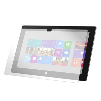 Arclyte Technologies ERA03791 Tablet Accessory - Microsoft Surface Pro Screen Protector