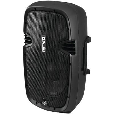 Pyle PPHP803MU Loudspeaker PA Cabinet Speaker System