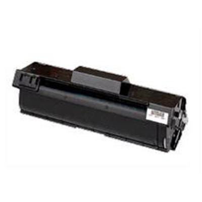Xerox 113r00195 Docuprint N4525 Print Cartridge