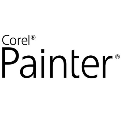 Corel LCPTRMLPCM2MNT1 Painter - Maintenance (1 year) - 1 user - CTL - level 2 (5-50) - Win  Mac - Multi-Lingual