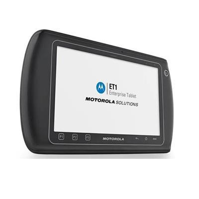 ET1 Enterprise 7 Android 4.1 Tablet - OMAP4 dual-core 1 GHz x2 +DSP