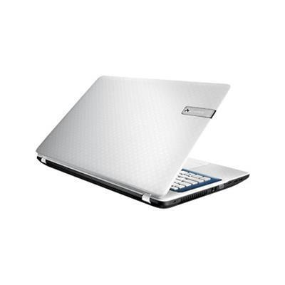 NV76R44U Intel Core i3-3110M 2.4GHz Notebook - 6GB RAM  500GB HDD  17.3 widescreen display  Integrated Intel HD Graphics 4000  Gigabit LAN  802.11b/g/n  Webcam.