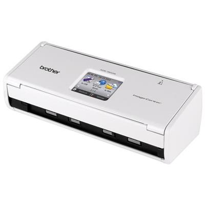 Click here for Brother ADS-1500W ADS-1500W - Document scanner - D... prices