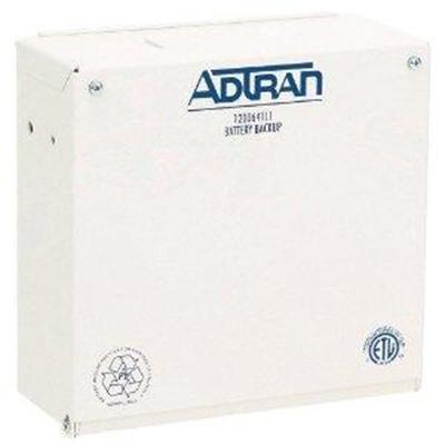 Adtran 1200641L1 Battery - for Total Access 608