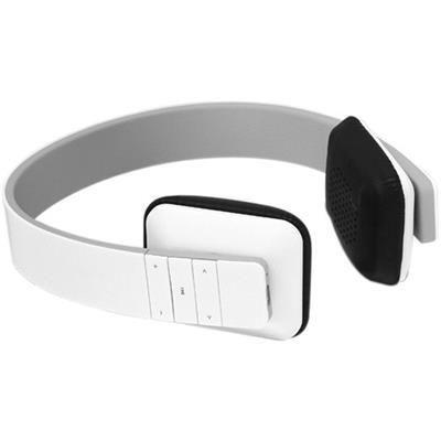 Aluratek Abh04f Abh04f - Headset - On-ear - Wireless - Bluetooth
