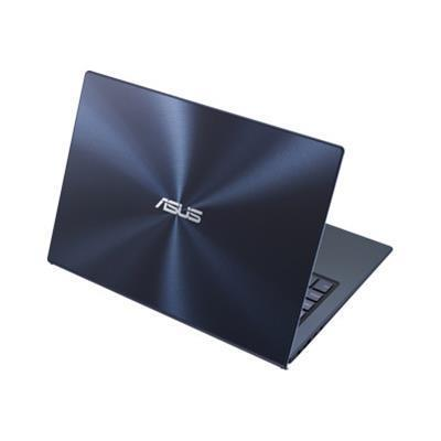 ASUS UX301LA-DH51T ZENBOOK UX301LA DH51T - 13.3 - Core i5 4200U - Windows 8 64-bit - 8 GB RAM - 128 GB SSD + 128 GB SSD