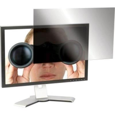Targus ASF195W9USZ 19.5 Widescreen Privacy Screen (16:9) - Display privacy filter - 19 wide