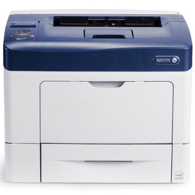 Xerox 3610/N Phaser 3610/N - Printer - monochrome - laser - Legal - 1200 x 1200 dpi - up to 47 ppm - capacity: 700 sheets - Gigabit LAN  USB host 9777112
