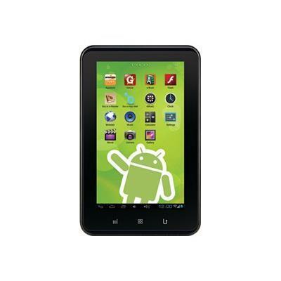 Zeki TB782B - tablet - Android 4.0.3 - 8 GB - 7
