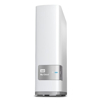 Click here for WD WDBCTL0020HWT-NESN 2TB My Cloud Personal Networ... prices